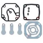 Ремонтен комплект за компресор за MERCEDES  O345-447
