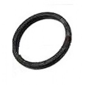 О-пръстен за термостат VOLVO FH12