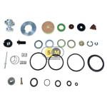 Ремонтен комплект дехидратор 5400.01.11.5