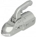 Ключалка за теглич K35-C