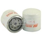Филтър за охладителна течност WE 2069