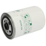 Филтър горивен WK 940/20