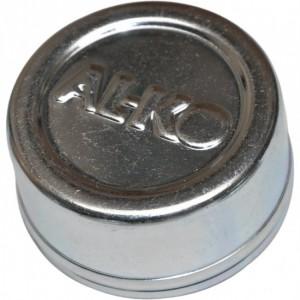Капачка за главина/барабан/ AL-KO ф55