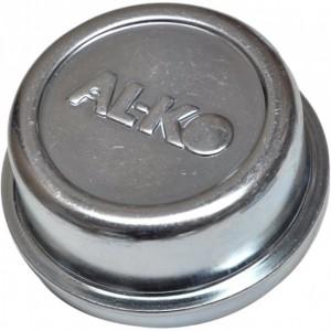Капачка за главина/барабан/ AL-KO ф66,3